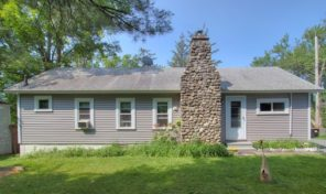Newly-Renovated Bird Road Cottage