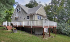 Contractor Care Priced to Sell