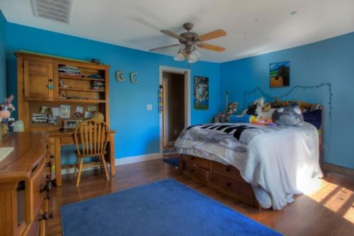 14 upstairs br