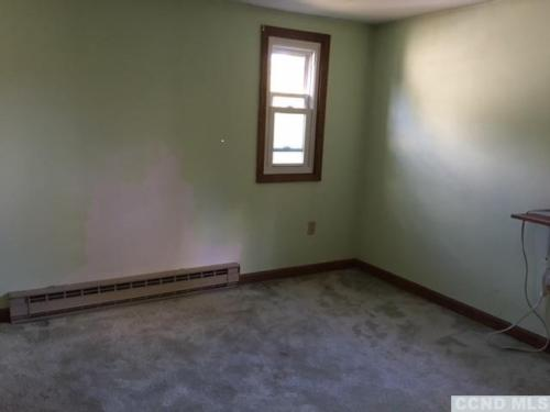 6 - One of 2 Bedrooms