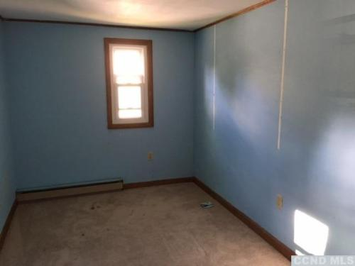 7 - Second of 2 bedrooms
