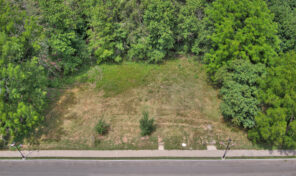 Heart of Hillsdale Land Lot